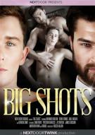 Big Shots Porn Movie