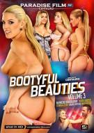 Bootyful Beauties Vol. 3 Porn Movie