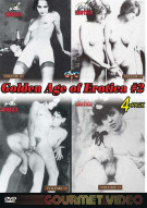 Golden Age Of Erotica #2 Porn Movie