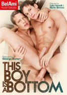 This Boy Is A Bottom Porn Movie