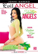 Slutty Angels Porn Movie
