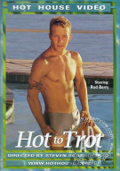 Hot to Trot Porn Movie