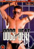 Dogs In Heat Porn Movie