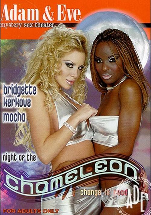 Bridgette kerkove ir anal with franco roccaforte 9