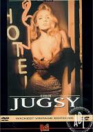 Jugsy Porn Movie