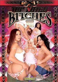 Top Notch Bitches 3 Porn Movie