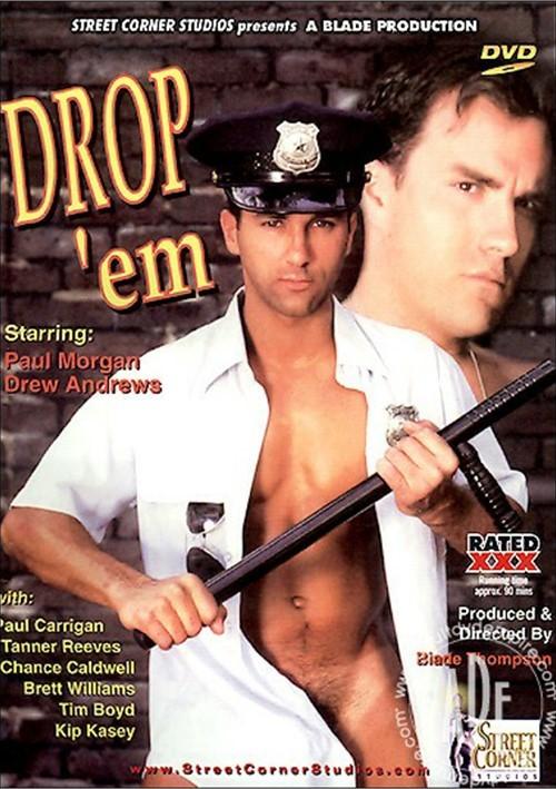 Gay interracial deepthroating movies