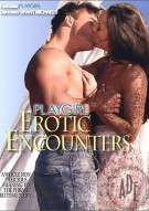 Playgirl: Erotic Encounters Porn Video