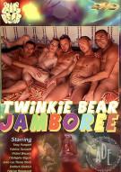 Twinkie Bear Jamboree Porn Movie