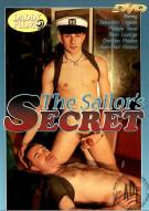 Sailors Secret, The Porn Movie