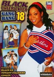 Black Cheerleader Gang Bang 18 Porn Video