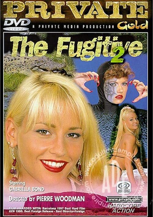 Порно фильм заложница видео 1997