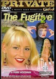 Fugitive 2, The Porn Movie
