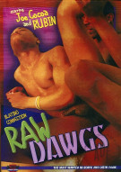 Raw Dawgs Porn Movie