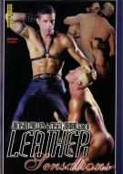 Leather Sensations********* Porn Movie