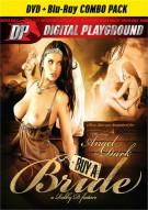 Buy A Bride (DVD + Blu-ray Combo) Porn Movie