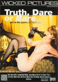 Truth, Dare Or Bare Porn Movie