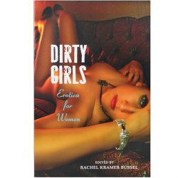 Dirty Girls Sex Toy