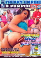 Pumpers New Jump Offs 4 Porn Movie
