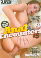 Anal Encounters 5 Porn Movie
