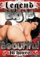 Big Is Beautiful Porn Movie