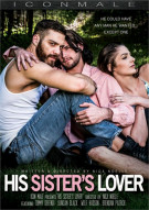 His Sisters Lover Porn Movie