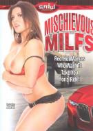 Mischievous MILFS Porn Movie