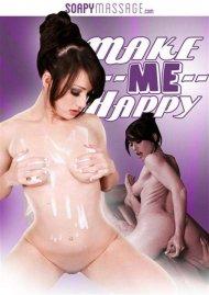 Make Me Happy Porn Movie