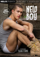 New Boy Porn Movie
