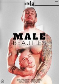Male Beauties Porn Video