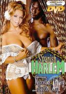Spanish Harlem Porn Video