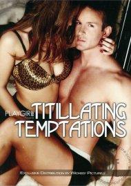 Playgirl: Titillating Temptations Porn Movie