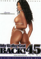 My Baby Got Back 45 Porn Movie