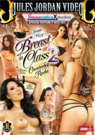 Breast In Class 2: Counterfeit Racks Porn Movie