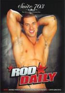 Rod Daily Porn Movie