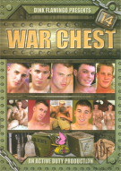 War Chest 14 Porn Movie