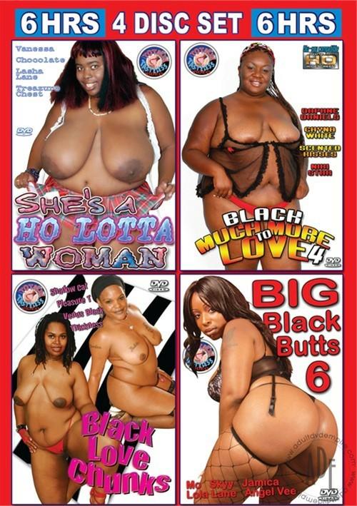 Black Porn Queens 70