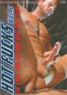 Hot Fucks Vol. 5 Porn Movie