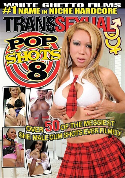 Pop Shots Porn 93