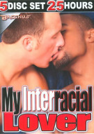 My Interracial Lover 5-Disc Set Porn Movie