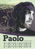 Paolo Porn Movie