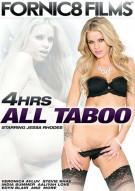 All Taboo Porn Movie