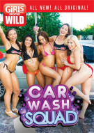 Girls Gone Wild: Car Wash Squad Porn Movie