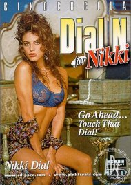 Dial N For Nikki Porn Movie