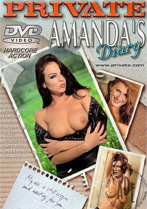 dnevnik-amandi-porno-film