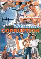 French Marine Corruption Porn Movie