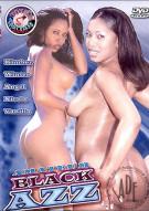 Amateur Black Azz Porn Movie