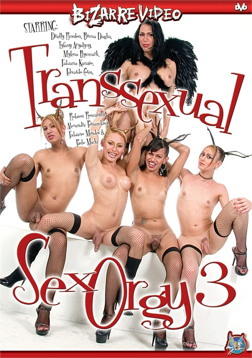transseksuali-seks-film
