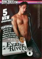 Evan Rivers 8 Porn Movie
