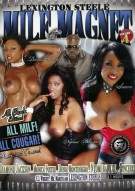 Lexington Steele: MILF Magnet Vol. 4 Porn Video